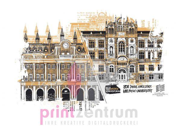 Uni-Rathaus